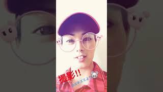 鈴木伸之 Instagram ストーリー 2018年3月4日.