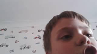 Minecraft#2 Kenzie pleys