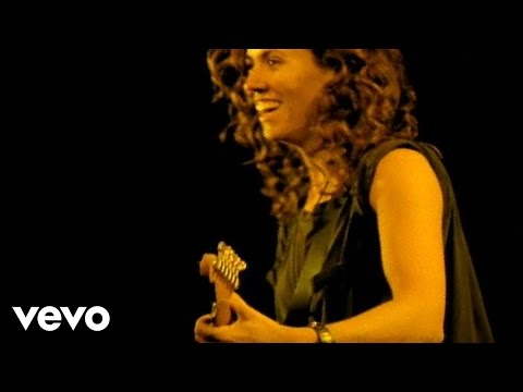 Sheryl Crow - Can't Cry Anymore