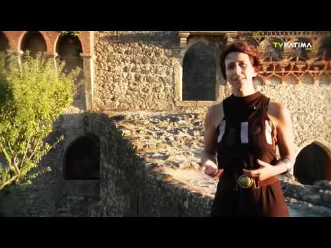 Vila Medieval de