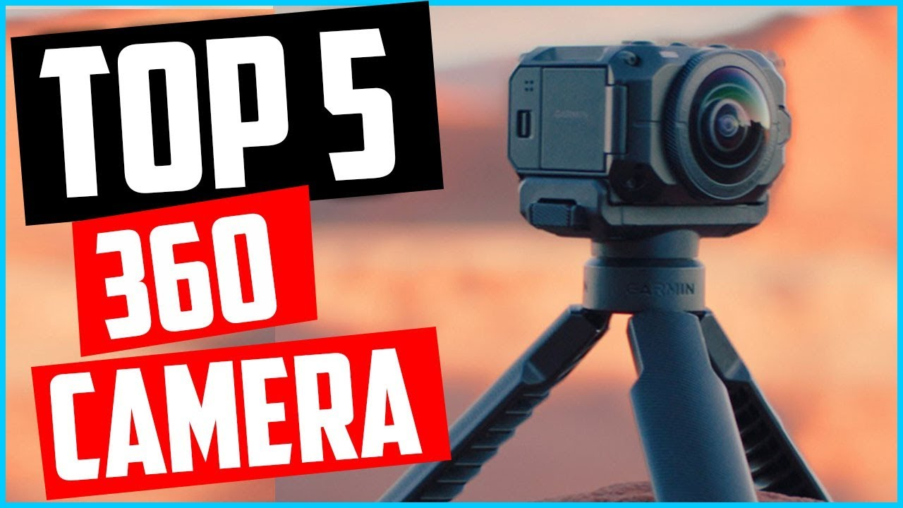 29 01 MB) Top 5 Best 360 Camera in 2019, Download Video, Mp3