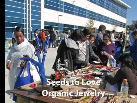 Maxim Dallas Green Fair 2012v2.wmv