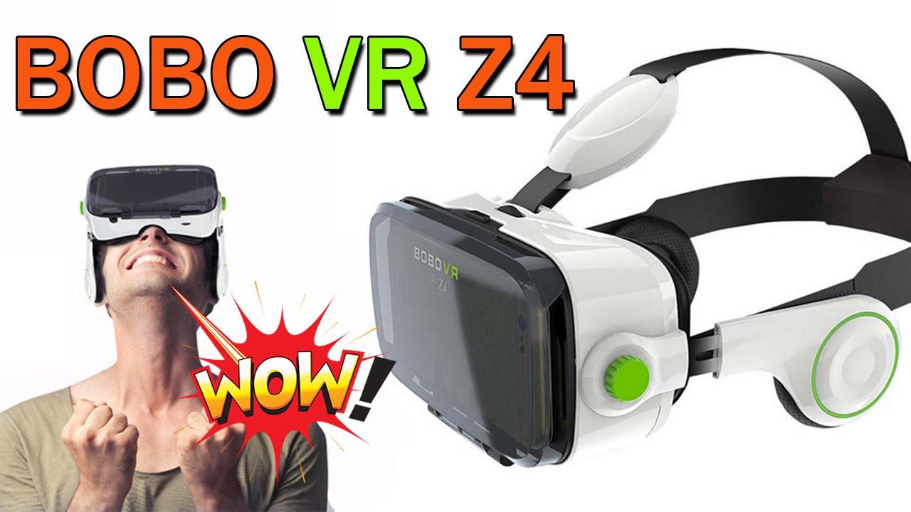 Купить виртуальные очки алиэкспресс в химки чем заряжать аккумулятор квадрокоптера