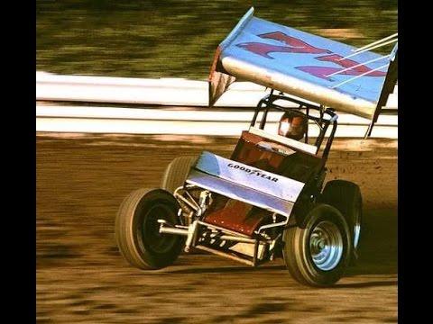 Selinsgrove Speedway Jack Gunn Mem. from 1988