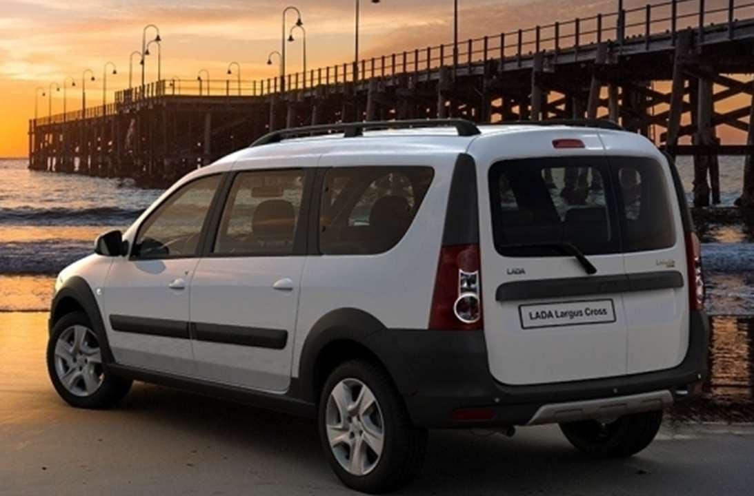 Продажа 94327 ваз в украине от 1018$. Цена, описание, фото, поиск по любым параметрам ваз новых и б/у с пробегом на automoto. Ua – мы ищем на 100 автосайтах.
