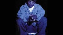 boyz n the hood instrumental