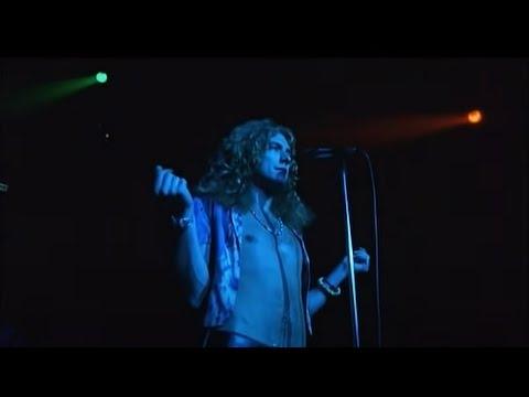 Led Zeppelin - No Quarter (Live at Madison Square Garden 1973) mp3