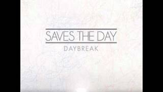 Saves The Day - Deranged & Desperate