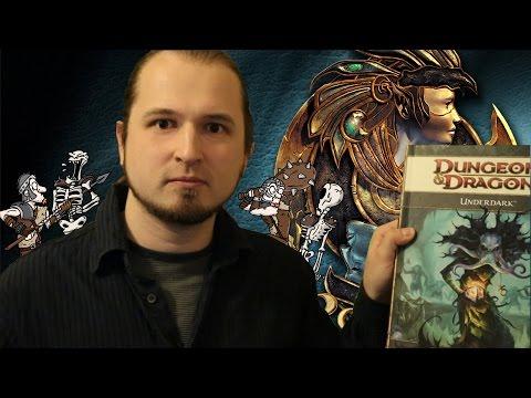 Baldur's Gate 2 Guide