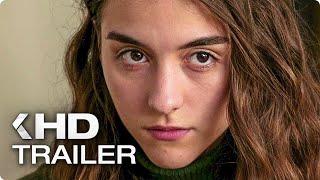 BLAME: Verbotenes Verlangen Trailer German Deutsch (2018) Exklusiv