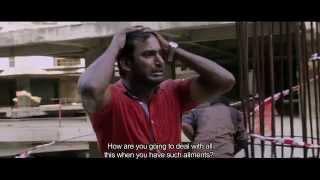 Naan Sigappu Manithan - Official Trailer | Vishal, Lakshmi