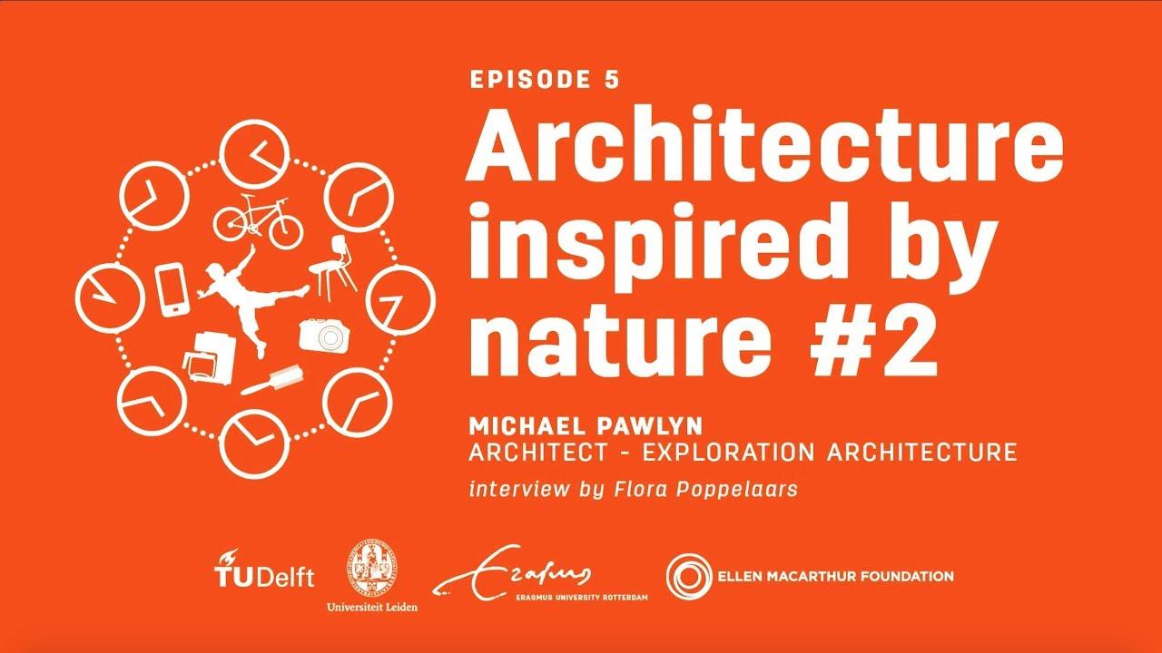 CircularX_2015_5_10_Michael_Pawlyn_Architecture_inspired_by_nature