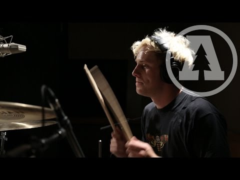 The Dirty Nil - Know Your Rodent - Audiotree Live (4 of 6)