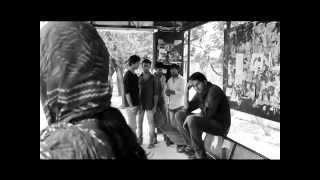 real mard   men against rape discrimination   short film