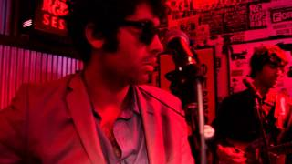 allah las busman s holiday converse red light sessions