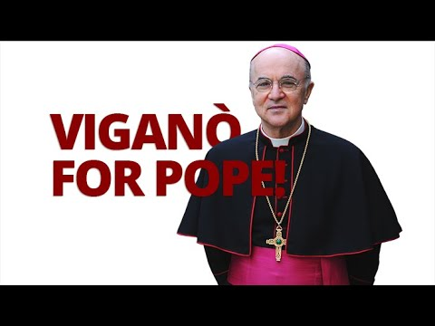 the-vortex-—-viganò-for-pope!