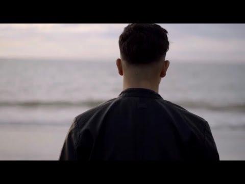 MC BILAL - DU GEHÖRST ZU MIR (Official Video)