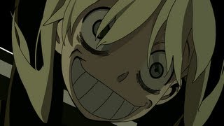 Repeat youtube video Asphyxiated Insanity - Anime MV ♫ AMV