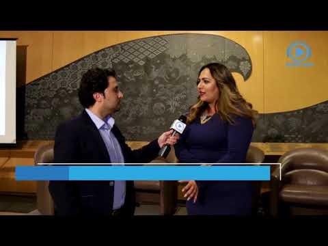 Canada Afghanistan Business Council - CABC 2017