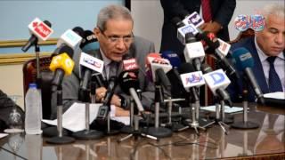 أخبار اليوم | وزير التعليم: مناهج العام الجديد خالية من «الحشو»