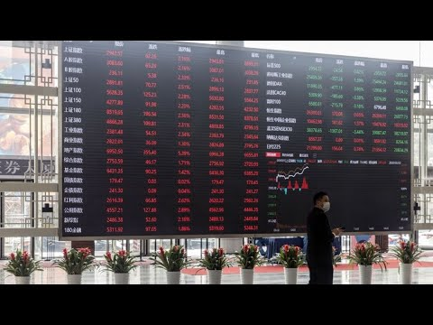 Take Measured, Cautious Approach to China Offshore Equities: Moe