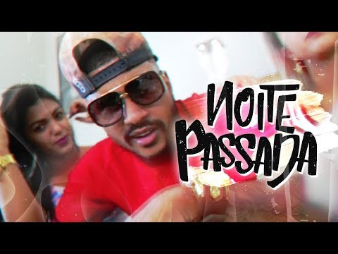 Baixar Lupper - Noite Passada (Official Music Video)