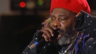 george clinton the p funk all stars it ain t over till its over humpty dumpty official