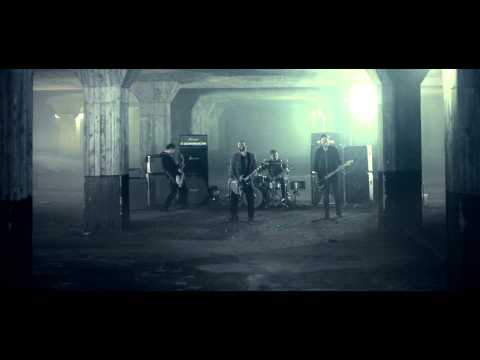 Ribozyme - Bronze (Official) Mp3