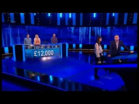 Scott Woodthorpe's TV Debut