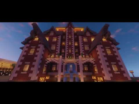 CommunityRealm  Trailer