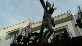 La Amargura(4)*POZOBLANCO NEWS*Jueves Santo 09 en Pozoblanco