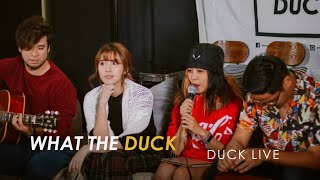 Duck Live 61 - หน้าหนาวที่แล้ว - Pango & 2Pcs.