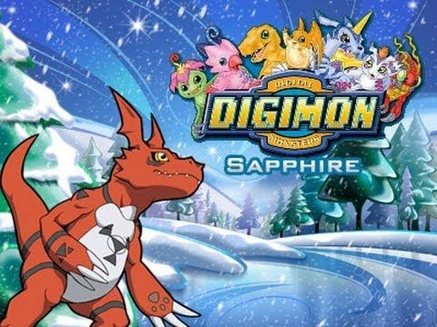 Rom Digimon Battle Spirit 2 Ita