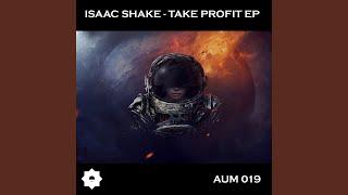 Take Profit (Original Mix)
