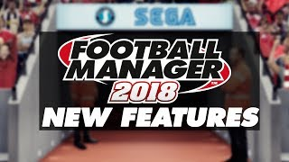 Football Manager 2018 - Best Wonderkids in 2027