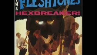 The Fleshtones - Want!