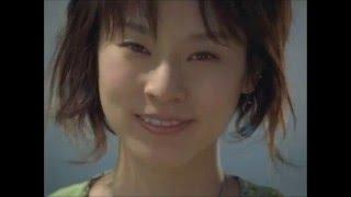 仲里依紗、入山法子、渡辺海弓 2005年8月.