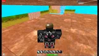 warsman987 roblox mansion number 1.wmv