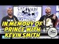 Prince: In Memoriam - Fat Man On Batman 041 video