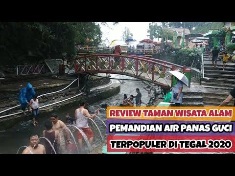 review-taman-wisata-alam-guci---rekomendasi-wisata-tegal-terbaru-2020