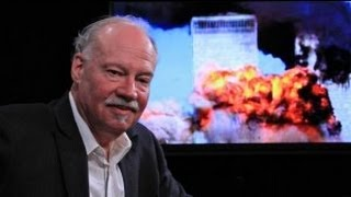 9/11 and the Cheney Conspiracy with Michael Ruppert (pt.2/2)