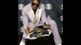 Kanye West samples Part 3