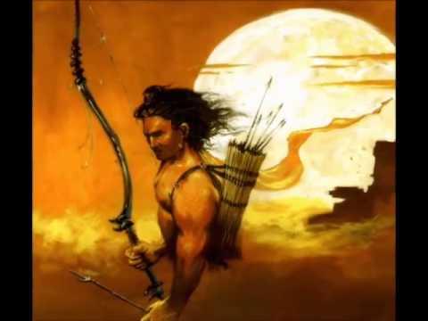 Aryavrat Warriors: Rise of United Hindu Nationalism