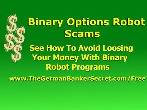 Binary options trading simulator
