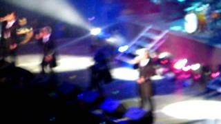 free mp3 songs download - Westlife live in manila