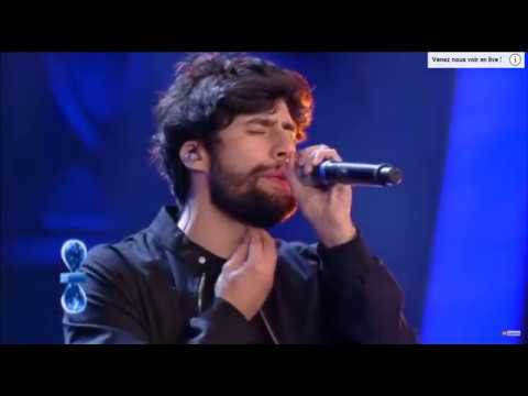 İtalya Yetenek Sizsiniz de Mükemmel Beatbox Yapan Fransız Grup Jüriler Çıldırdı Hayran Kalacaksınız