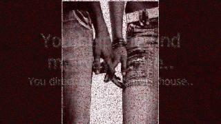 Tynisha Keli - My First Love w/ Lyrics