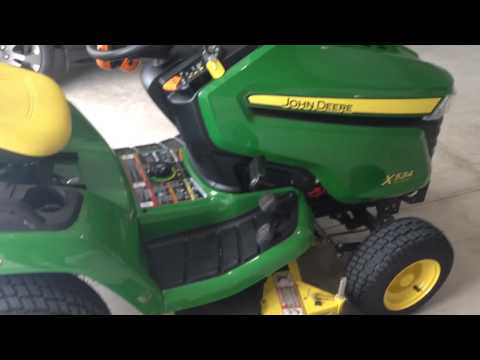 Hqdefault as well Hqdefault in addition Hqdefault together with Hqdefault moreover Hqdefault. on john deere reverse switch bypass