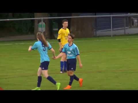 J-B 1er degré: Team Littoral - FC Le Landeron 4-0 (2-0)