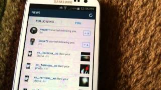 HOW TO GET 50+ FOLLOWERS ON INSTAGRAM IN 10 MINUTES!! (2014) (July)